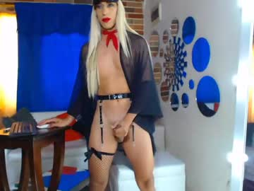 [06-08-20] feroticamistress video with toys from Chaturbate.com