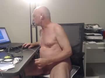 faggot_ovl