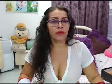 [12-05-21] xxnicepussy4you record public show from Chaturbate