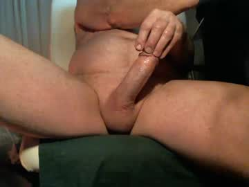 [04-03-20] tallmorninglover private webcam from Chaturbate