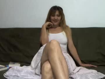 [26-09-20] andreeeeeeea chaturbate webcam