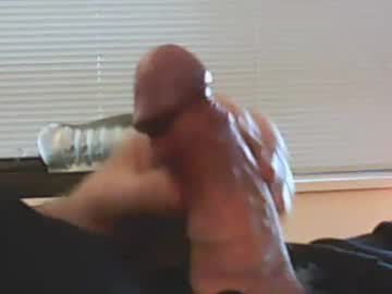 [16-12-20] 0110arto record private show from Chaturbate.com