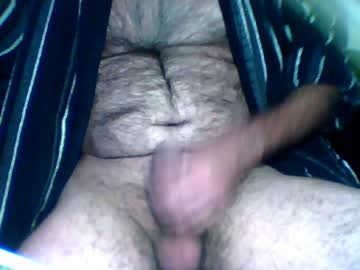 [06-07-20] mauni record video with toys from Chaturbate.com