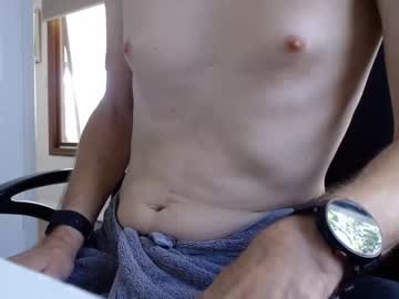 [14-12-19] acronyms69 show with cum from Chaturbate.com