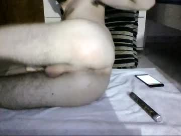 [31-08-19] newmnk100 record private XXX video from Chaturbate