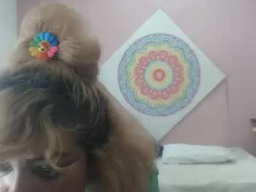 [26-01-21] raizagaetana blowjob video from Chaturbate.com