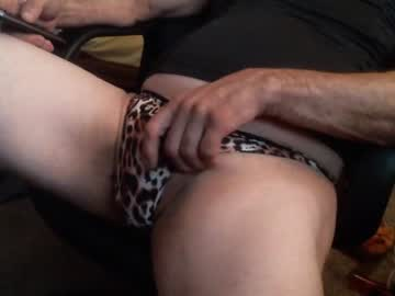 [04-08-20] shavedupkupple record private XXX show from Chaturbate.com