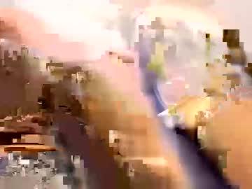 [19-06-21] alissa_david private webcam