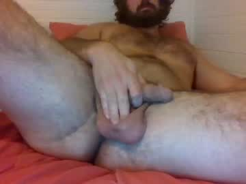 [26-11-20] amak6789 record private show from Chaturbate