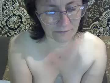 [03-09-20] luhia5 chaturbate nude record