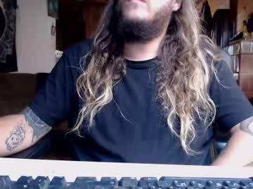 [22-08-19] chris42089 chaturbate blowjob show