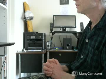[10-01-21] exhibitioniston webcam video from Chaturbate.com