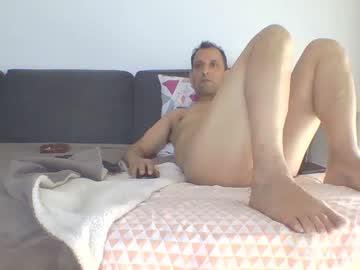 [17-01-20] funissimo public webcam from Chaturbate.com