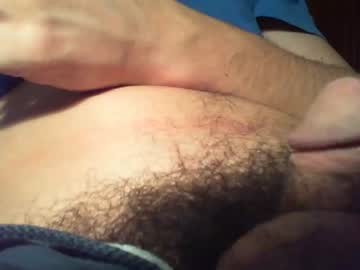 [26-05-20] hotguynorthafrica record private show from Chaturbate.com