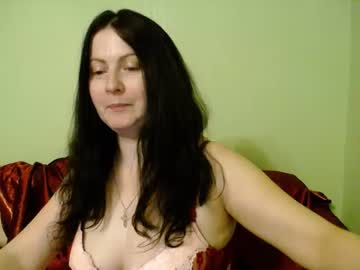 [24-12-20] alice2021 record cam show from Chaturbate