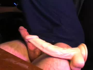 [30-08-20] txhung record show with cum