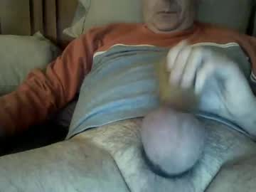 [09-03-21] ace1man cam show