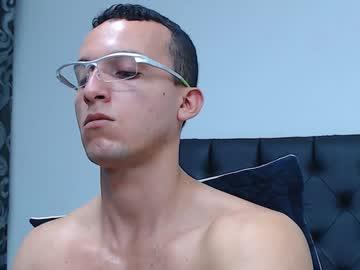 [13-11-19] marcusmilarc record public webcam video