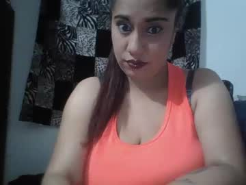 [25-10-20] sweetsthephanie record private sex video from Chaturbate.com