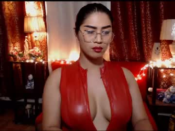 [23-01-20] sensualxbunny record video from Chaturbate