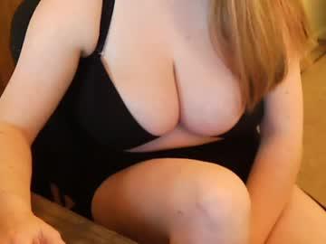 [25-10-20] subelizabeth4use record private XXX video from Chaturbate.com