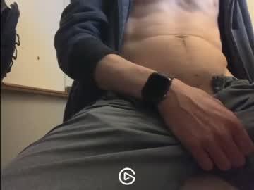 [18-05-21] handyman7766 blowjob video from Chaturbate.com