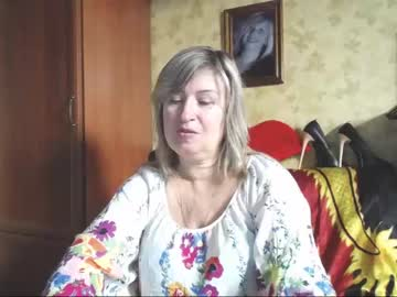 [14-04-20] hotwowmilf record private XXX video from Chaturbate.com