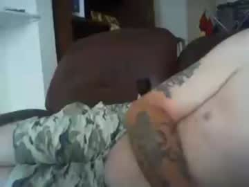 [21-07-19] topfoxs chaturbate video with toys