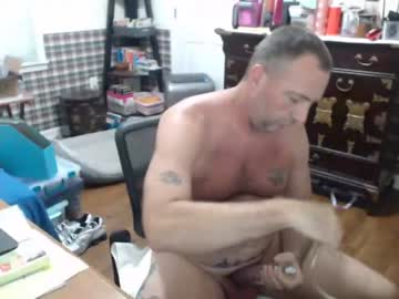 [01-06-20] twopigsfkn chaturbate webcam show