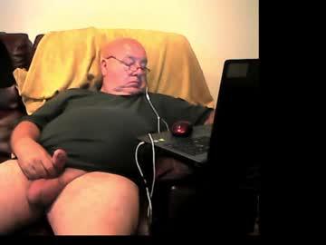 [16-10-21] ukchallenge record public webcam from Chaturbate.com