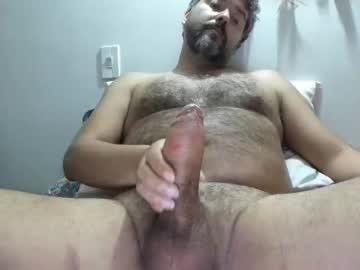 [14-12-19] biengrossa chaturbate webcam video