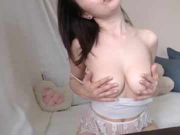 [12-05-21] carrie_henn public show from Chaturbate.com