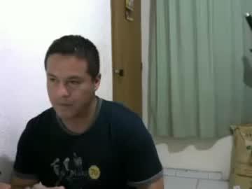 [27-10-19] clark_11 chaturbate webcam