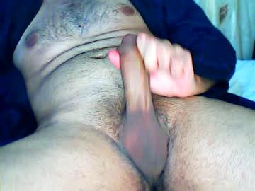[26-05-20] justsam_ blowjob video from Chaturbate.com