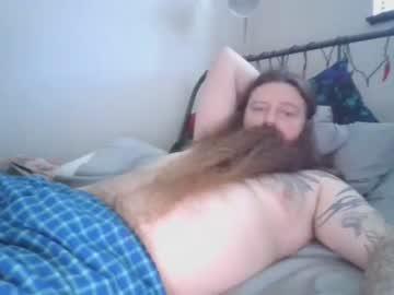 [19-06-21] beardpiercedcock cam show from Chaturbate.com