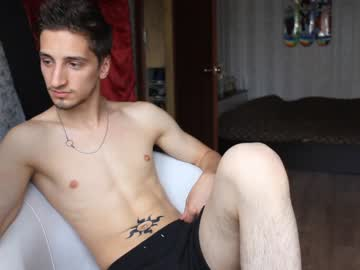 [17-07-19] elpsycongrooo chaturbate webcam video