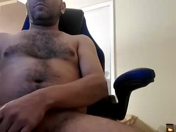 [16-10-21] drewknowledge record cam show