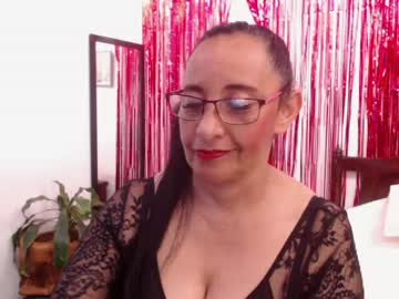 [03-07-20] mannuuela private show video from Chaturbate.com