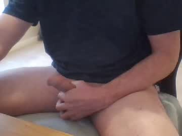 [26-01-20] luviifly record webcam video from Chaturbate