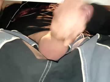 [25-01-21] bellebate record private show video
