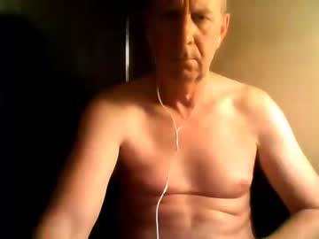 [09-06-19] sox1962 record public show from Chaturbate.com
