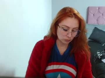[16-09-21] tiffany_latin69 record video with dildo from Chaturbate