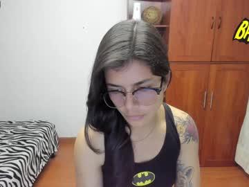 [18-06-21] mia_noa public webcam video from Chaturbate