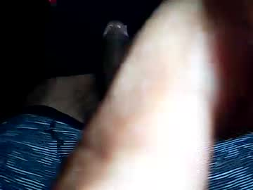 [02-08-21] teeenboiii8 record public show from Chaturbate