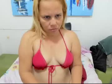 [23-03-21] miacasshgold private show from Chaturbate