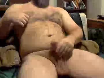 [11-11-19] buckeye04 private sex show