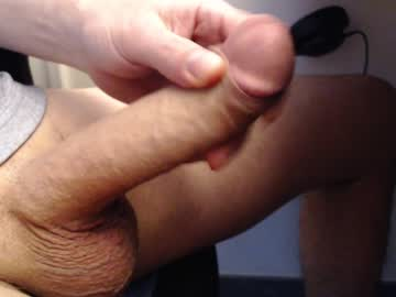 [21-07-20] dingowhite record show with cum from Chaturbate.com