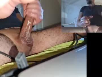 [29-09-20] funky91000 private sex video
