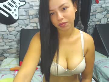 [01-07-19] lizzfox4u video with toys from Chaturbate