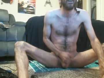 [10-07-20] bichboyslave101 show with toys from Chaturbate